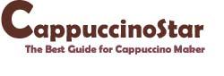 Cappuccinostar