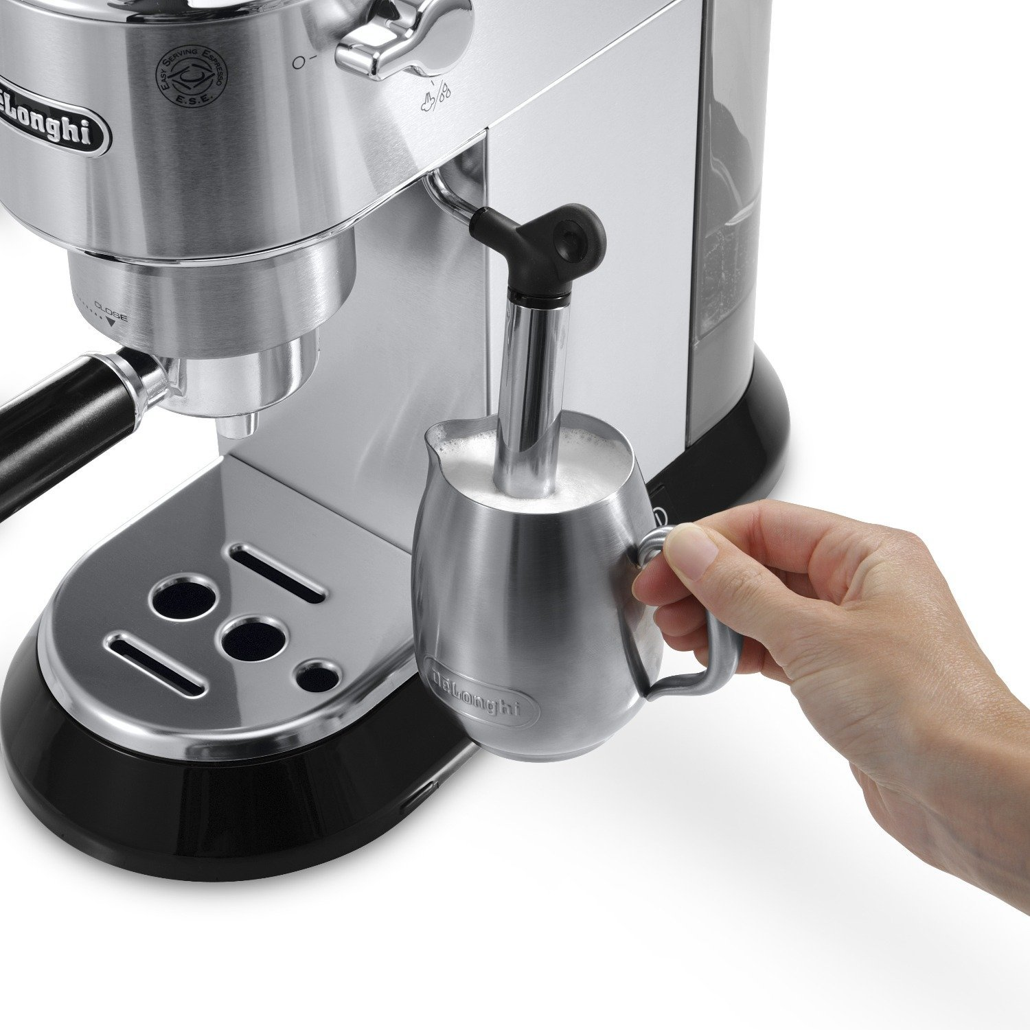 Best Espresso Maker Review
