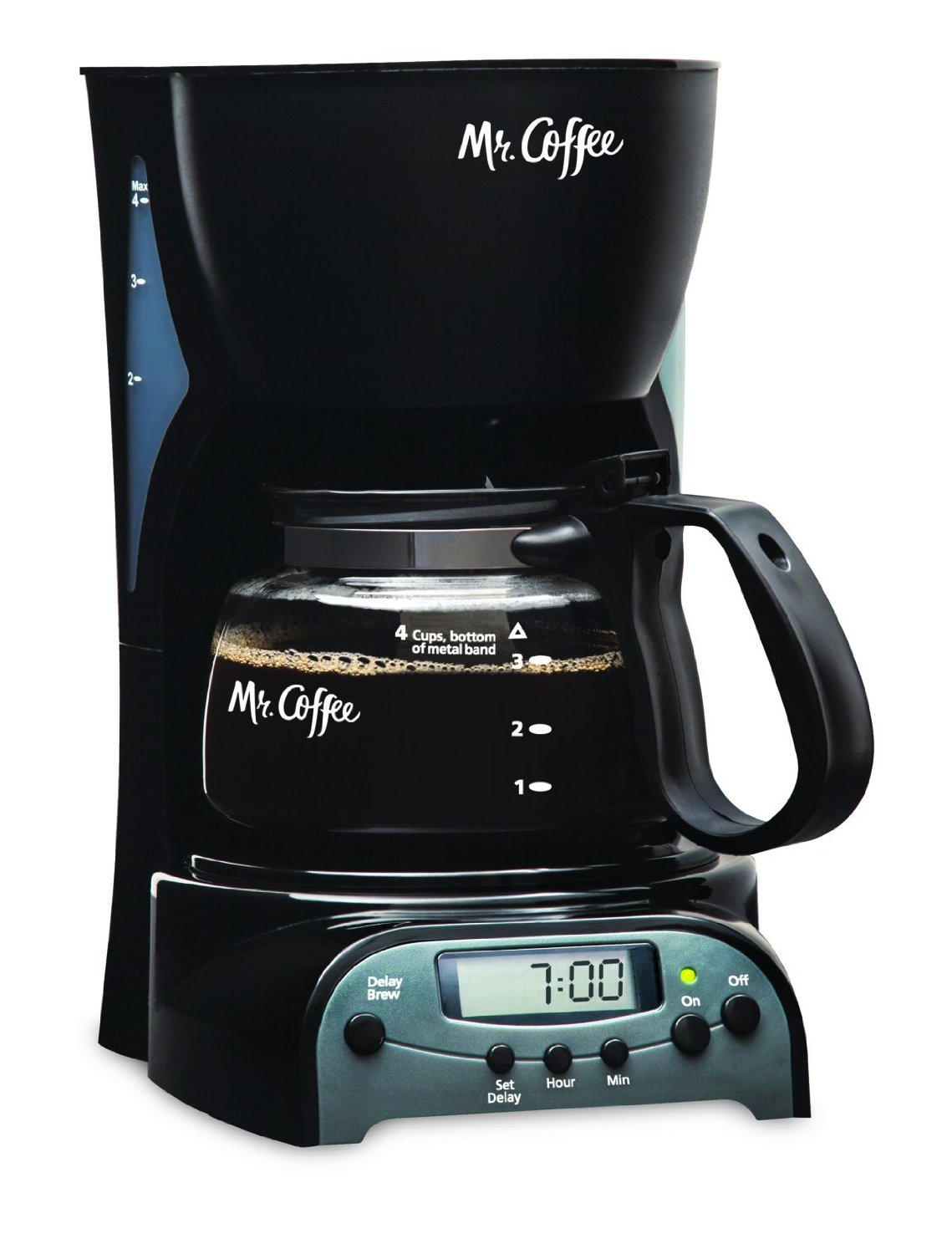 Best Coffee Pot